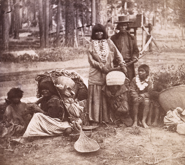 the washoe indian tribe of nevada essay Fort mojave indian tribe of arizona, california & nevada fort mcdermitt paiute and shoshone tribes of the fort mcdermitt indian reservation, nevada and oregon washoe tribe of nevada & california.