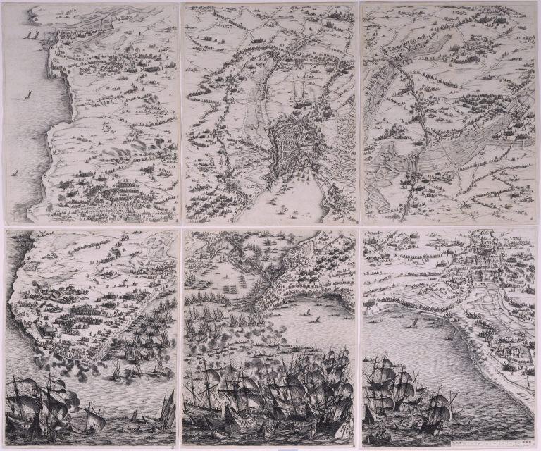 http://cdn.calisphere.org/affiliates/images/grunwald/gcga_1971.34.1a-f_1_2.jpg