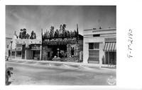 San Jacinto Museum