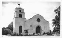 Litchfield Church Litchfield Park, Arizona