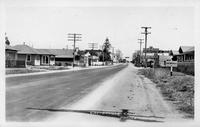 Castroville California from the North