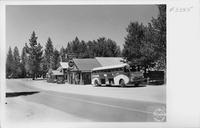 Tahoe Valley