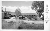 Slicks Court U.S. Hwy- 395 Bridgeport County California