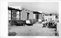 Su Casa, Desert Hot Springs, California