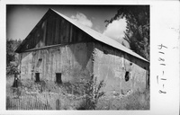 Historical Landmark Adobe Building Dutch Flat, California