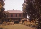 Mitchell house, Irvine Ranch