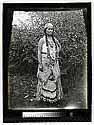 [Delia Albert, Lake Earl Indian/unknown]