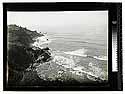 Coast Scene, Humboldt Co., California