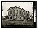 Masonic and Odd Fellow's Hall, Arcata [City Hall]