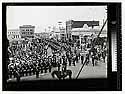 """Golden Jubilee"" Anniversary Lodge, No. 85, I.O.O.F., Apr. 26 1909"