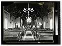 Episcopal Church, Arcata , Cal.