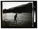 [Yurok Fisherman - Hoopa 1900/unknown]
