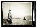 """[Arcata Wharf - Ferry """"Antelope"""" #1/unknown]"""