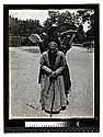 [Mary Major - Hoopa - 1900 - Yurok Indian/unknown]