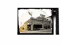 [P.C. Sacchi Super Garage and Willard Service Station]