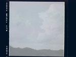 Clouds for Ma Burnham (from Gunlock, Utah)