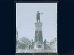 Salt Lake City Statuary