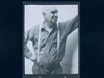 A C Man Toqueville, Charlie Bringhurst