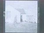 Hallorans (farm, house)