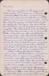 Verso of page 11