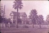 S. Smith Ranch (Beach &  Central)