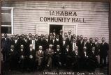 La Habra Kiwanis Club