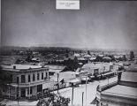 City of Azusa, 1915
