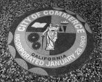 Commerce City Seal