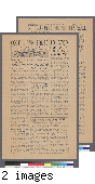 Vol. 4, No. 72, (2-12-43)