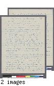 Long, Mrs. Business (n.d.) [handwritten; 2 l.]