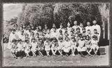 Japanese School of San Luis Obispo located near Los Osos Rd : 1928.