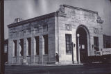 The Bank of Beaumont in Beaumont, California