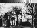 Julia Morgan's Heffman House