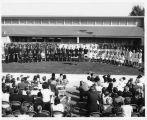 Conejo School Graduation