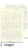 Letter from Sophie Tagima Toriumi to Remsen Bird, May 27, 1942