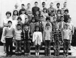 Upland Photograph People- Upland Elementary School Second Grade