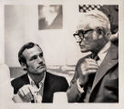 Goldwater Sr. and Jr.