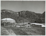 Hill Canyon Wastewater Treatment Plant