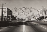 Christmas on Foothill Boulevard, 1969