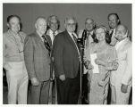 Pacific Pioneer Broadcasters Members