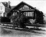 Coleberd House, South San Francisco