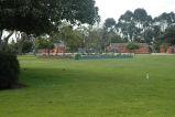 [Photograph of Nicholl Park B]