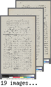 The Tulean Dispatch (6-42)