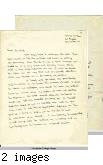 Letter from Sinpachi Kanow to Remsen Bird, December 10, 1941