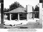 Putah Creek Lodge