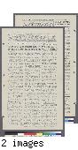 Vol. II, No. 7, pp. 1-2 (2-15-45)