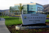 Alexandria Science & Technology Center (208)