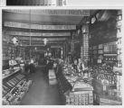 Belloli Grocery Store, San Jose