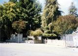 Visitacion Avenue, 1997