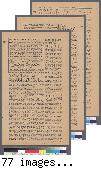 The Tulean Dispatch (9-42)